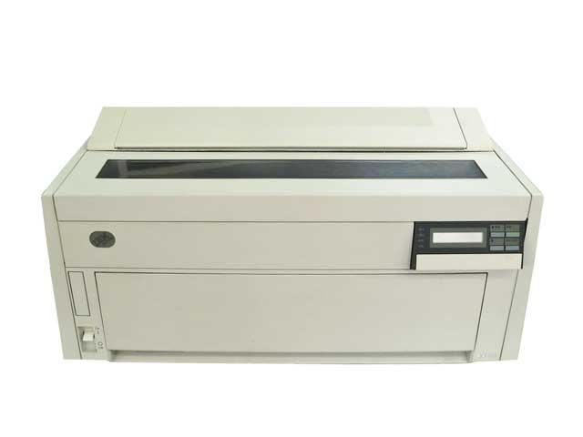 98プリンタ販売 5577-K02 IBM