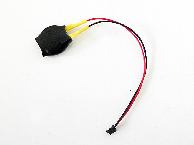98パーツ販売 PC-98ノート用 内蔵リチウム電池 PCC