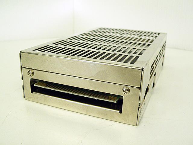 98パーツ販売 PC-9801  Fシリーズ用HDD 240MB 各種メーカー
