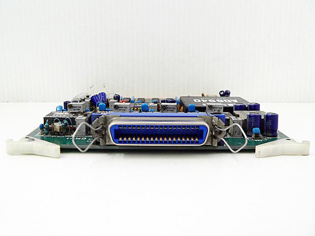 制御ボード販売 ADI12-4(98) CONTEC