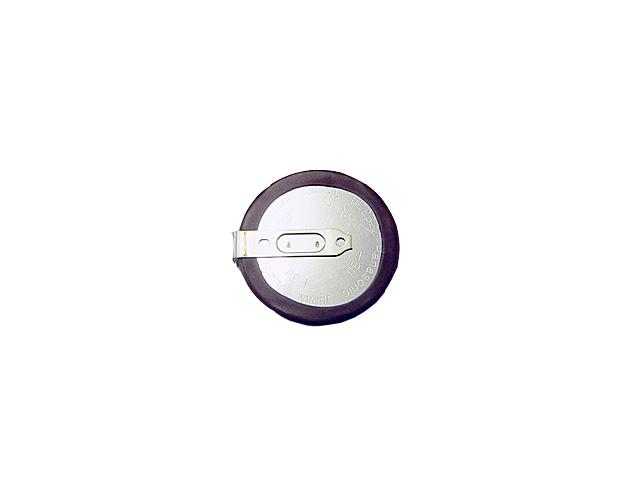 98パーツ販売 PC-9801用 コイン型内蔵電池 各種メーカ
