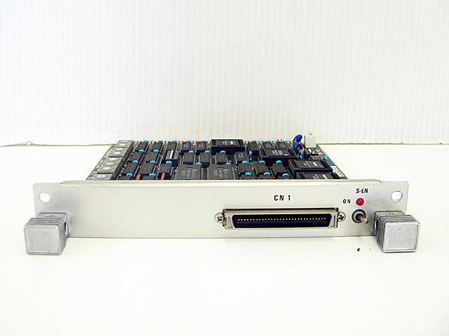 制御ボード販売 AZI-4914 Interface