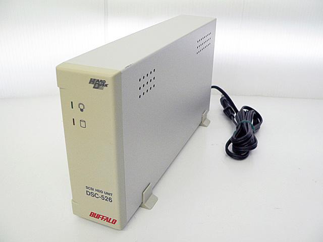 98周辺機器販売 外付HDドライブ 170MB(リボンタイプ) 各種メーカー