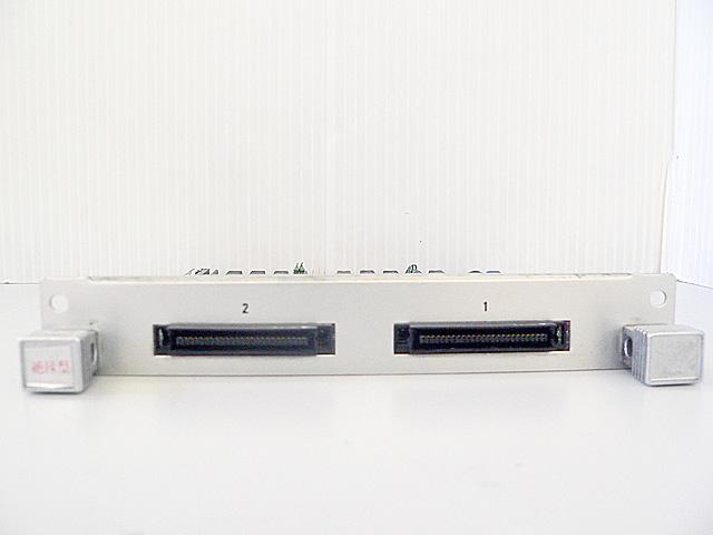 制御ボード販売 AZI-106B Interface