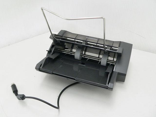 ワープロ周辺販売 カットシートフィーダ(FW-HFV1AH) FW-U1P611対応 Panasonic