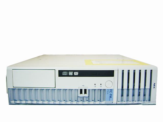 98FC販売 FC-P30A NEC