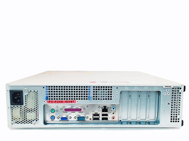 98FC販売 FC-P20X NEC