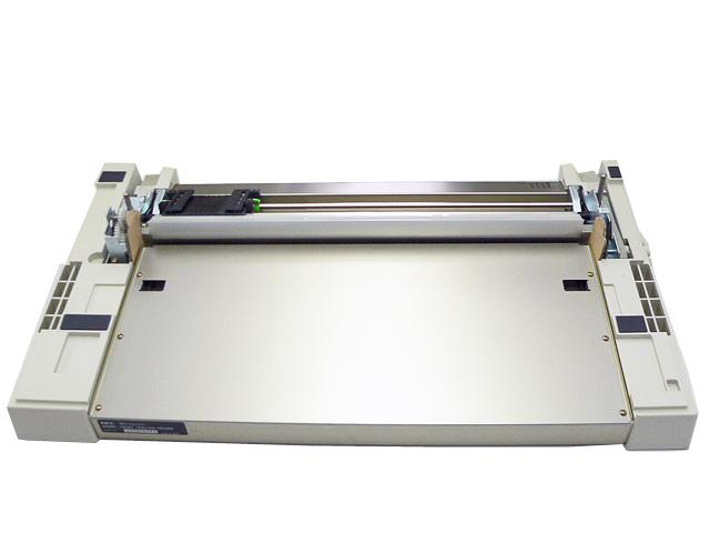 98プリンタ販売 PR-D201HX-13 NEC