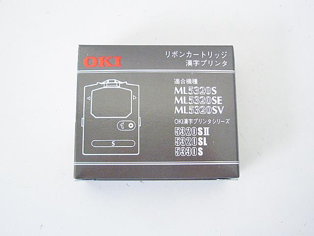 98サプライ販売 ET-5320S OKI