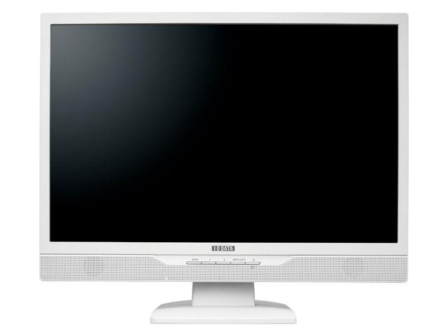 98モニタ販売 LCD-AD221XW IODATA