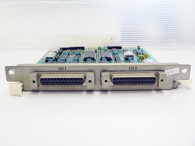 制御ボード販売 SIO-2C(98)H CONTEC