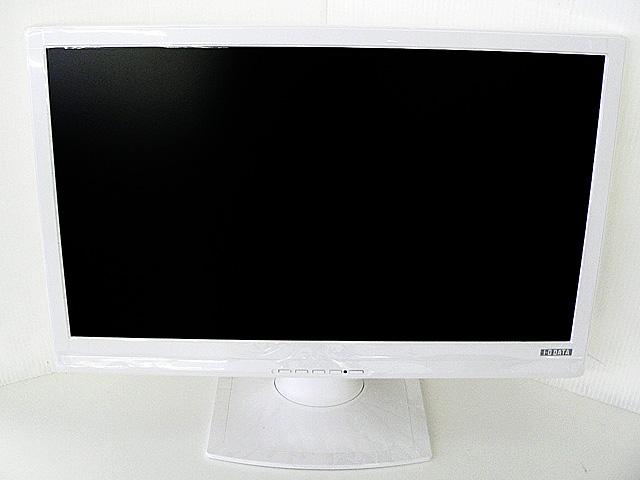 98モニタ販売 LCD-AD202XW IODATA