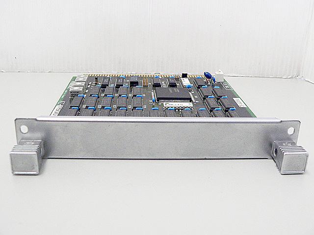 制御ボード販売 AZI-1500 Interface