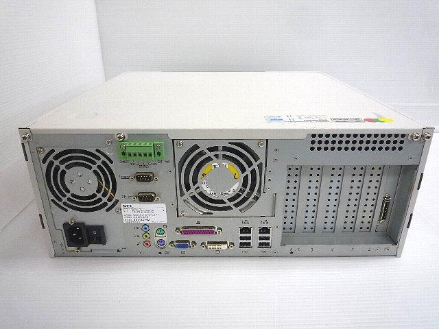 98FC販売 FC-D21A NEC