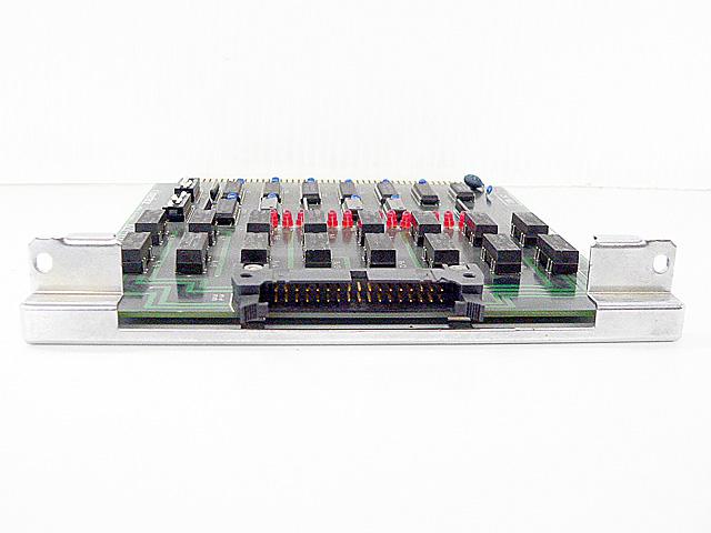 制御ボード販売 AZI-112 Interface