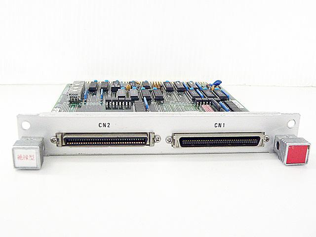 制御ボード販売 AZI-2725 Interface