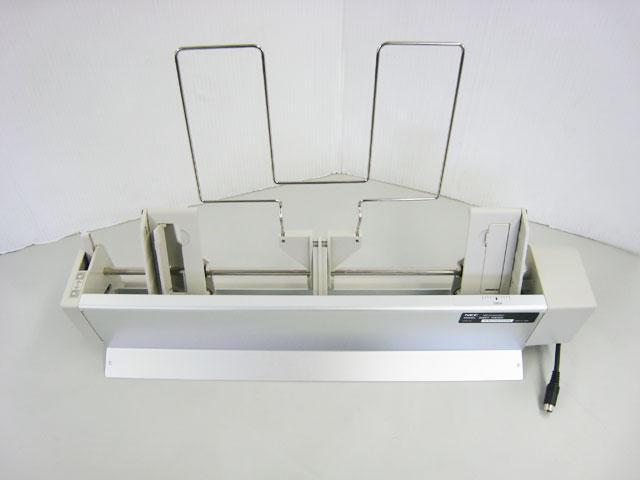 98プリンタ販売 PR700/55A-04 NEC