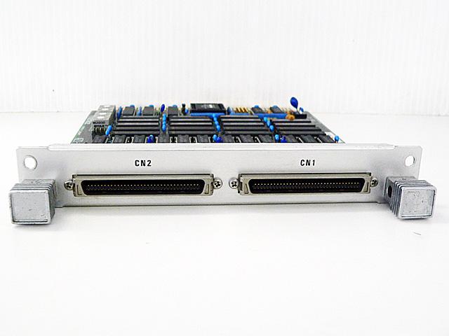 制御ボード販売 AZI-2772 Interface