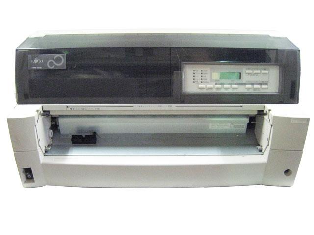 98プリンタ販売 FMPR5410G FUJITSU