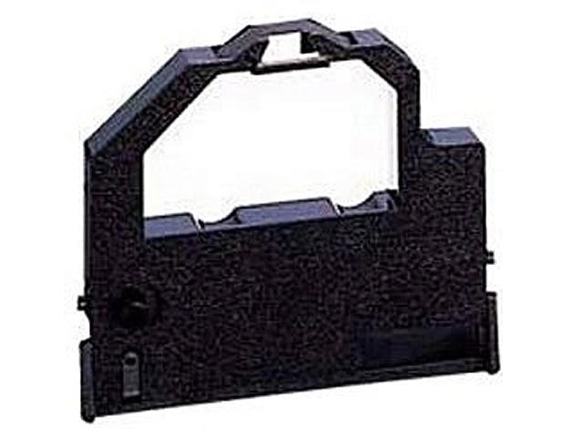 98サプライ販売 PC-PR201G-01(EF-1297B) 同等品(3本セット) ノーブランド