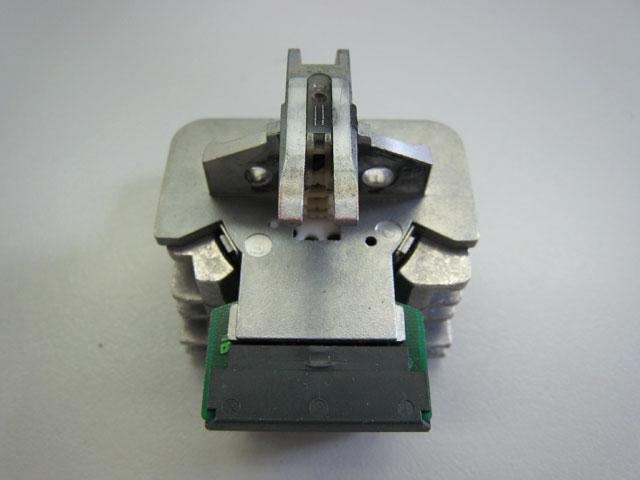 98プリンタ販売 VP-2600 プリンタヘッド EPSON