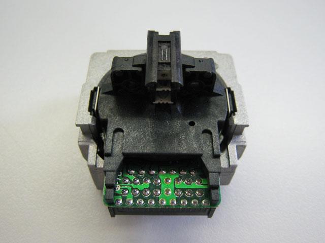 98プリンタ販売 VP-600 プリンタヘッド EPSON