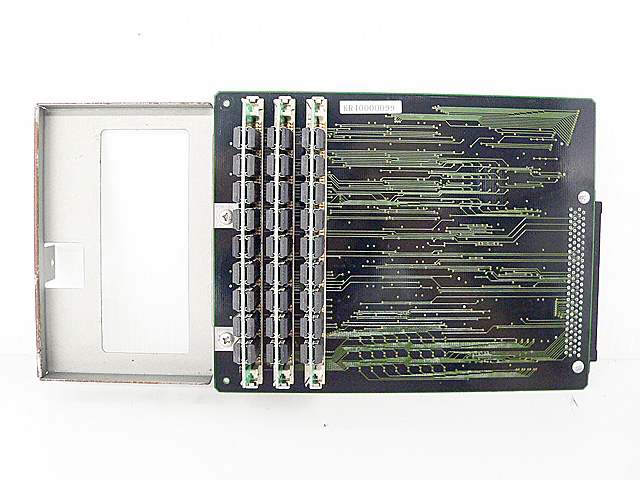 98パーツ販売 98FCS-4M IO DATA