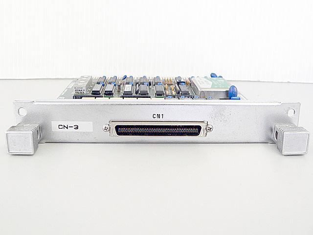 制御ボード販売 AZI-2718 Interface