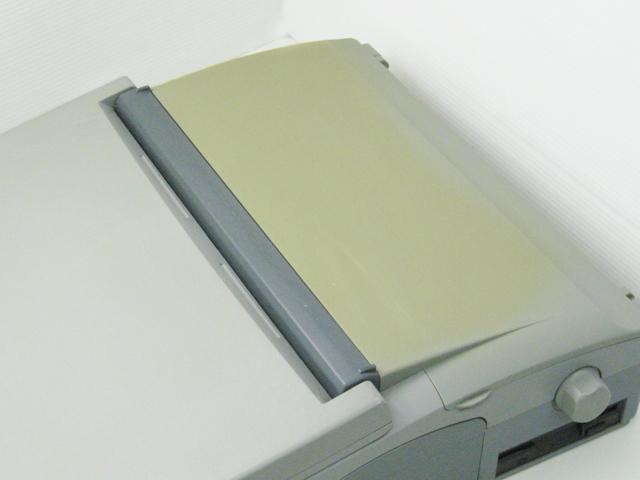 98ワープロ販売 書院 WD-880EX SHARP
