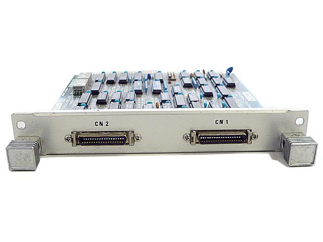 制御ボード販売 AZI-8202 Interface