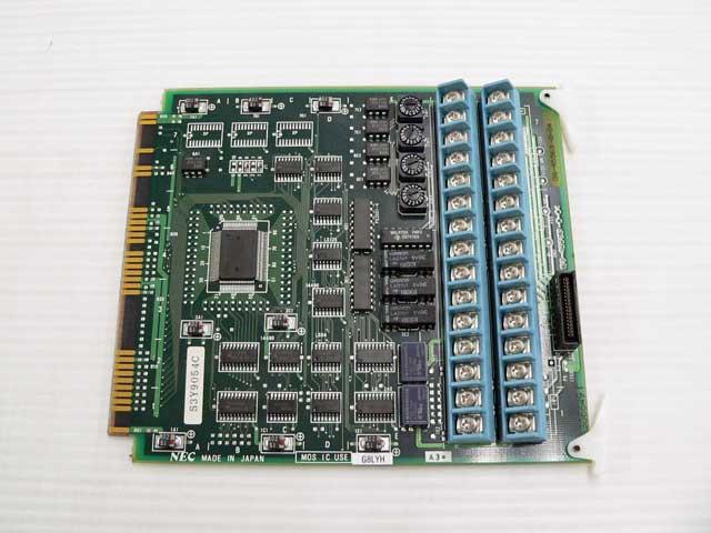 98ボード類販売 136-455631-D-04 NEC