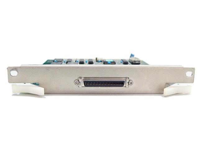 98ボード類販売 K-IS-IFX-SC KURABO