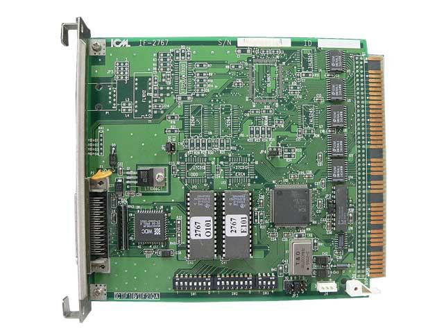 98ボード類販売 IF-2767 ICM