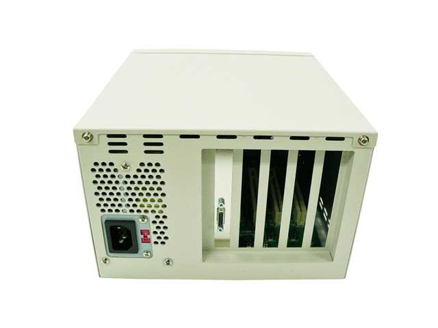 98周辺機器販売 ECH-PCI-CE-H4A CONTEC