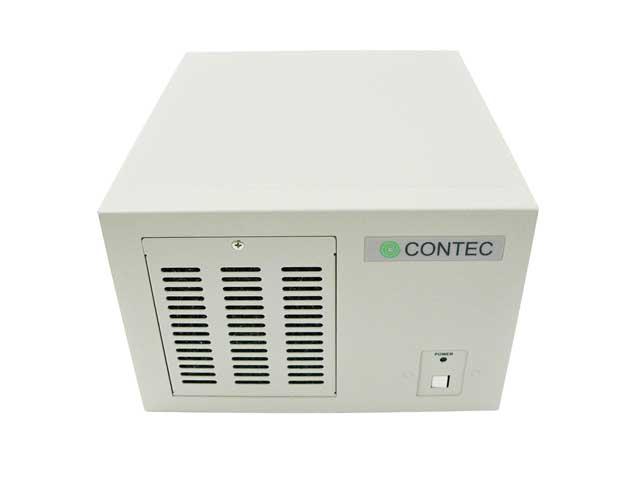 ECH-PCI-CE-H4A