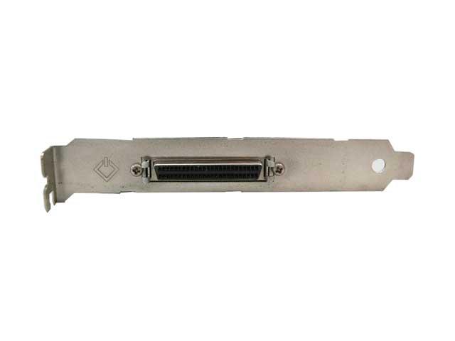 98ボード類販売 SC-PCI IO DATA
