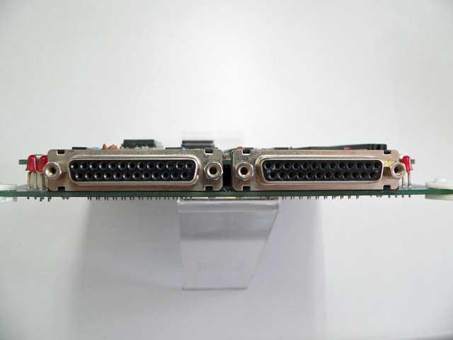 98ボード類販売 PC-COM[2500-801] Elmic