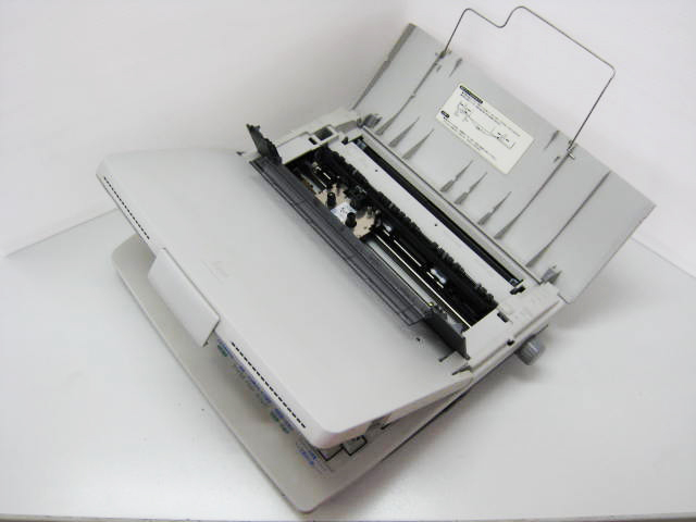 98ワープロ販売 ルポ Rupo Qual JW-F510AH 東芝