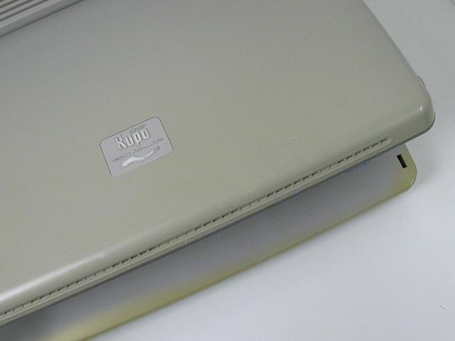 98ワープロ販売 ルポ Rupo JW06P 東芝