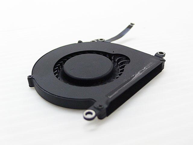 MacBook Air(11-inch Late 2010)内蔵冷却FAN