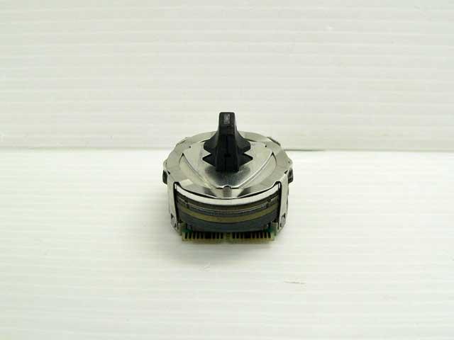 98プリンタ販売 MICROLINE 5650SU-R プリンタヘッド OKI