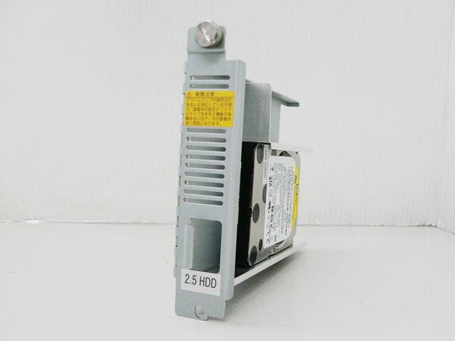 98パーツ販売 FC-NX用HDD FC-HD320KS/B NEC