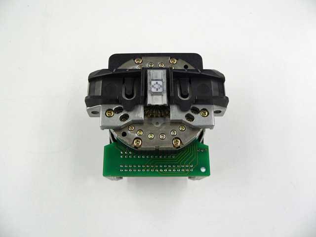 98プリンタ販売 MultiImpact 700EX プリンタヘッド NEC