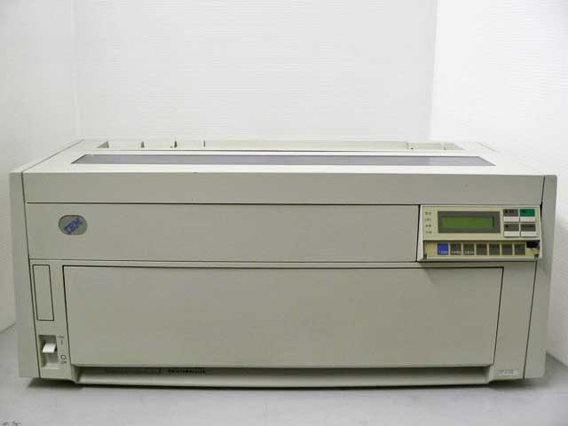 98プリンタ販売 5577-C02 IBM