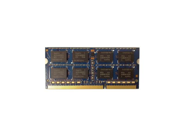PCメモリ(ノート用)販売 PC3L-12800S/DDR3-1600/4GB 各社