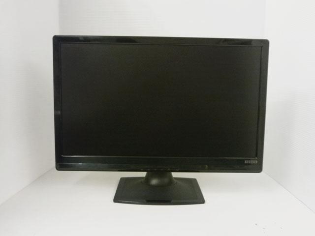 98モニタ販売 LCD-AD202XB IODATA