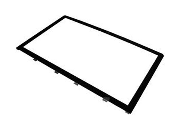 iMac intel (27-inch Mid 2011)用 ガラスカバー