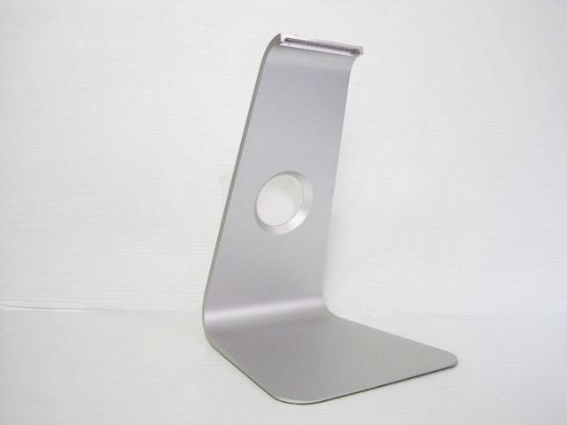 iMac intel (21.5-inch ) ディスプレイスタンド