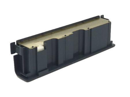FW-U1CD360用廃インク吸収ケース  DFKE8083ZA-2