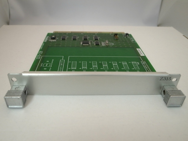 制御ボード販売 AZI-6103 Interface